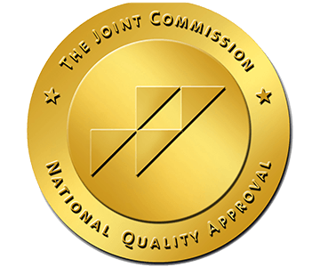 gold-seal-of-approval-blog