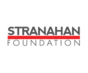 David Lawrence Center Receives $30,000 Grant  from Stranahan Foundation for Children's Services