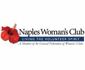 DLC Receives Grant for Veterans Services Program from Naples Woman's Club